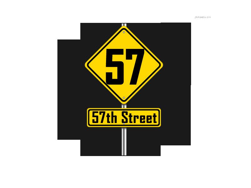 57 Street Apartments